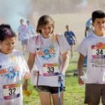 run4life-2734-150x150 Upcoming Events