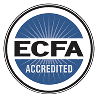 ECFA_Accredited_RGB_Small
