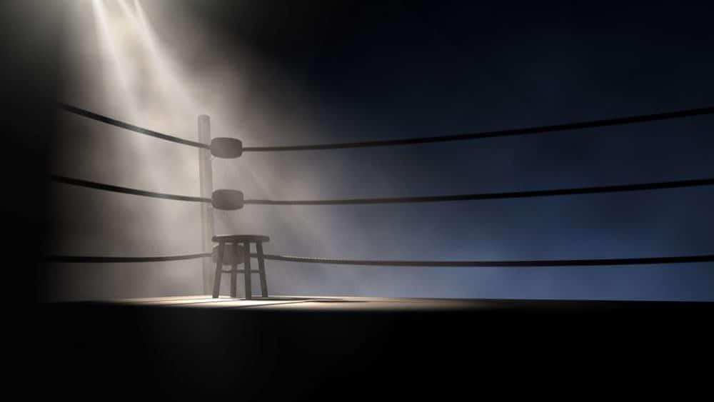 give-hope-tucson-champion-blog-rink-1000x563 Pro Life Blog