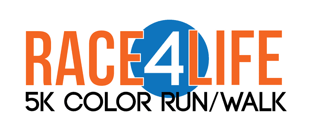 handsofhope-race4life-logo-1000x443 Home