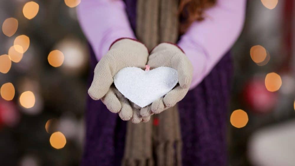 pro-life-beautiful-christmas-1000x563 Pro Life Blog