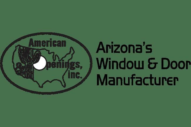 americanopeningsinc Our Sponsors