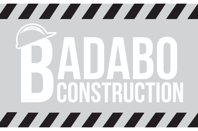 badaboconstruction Our Sponsors