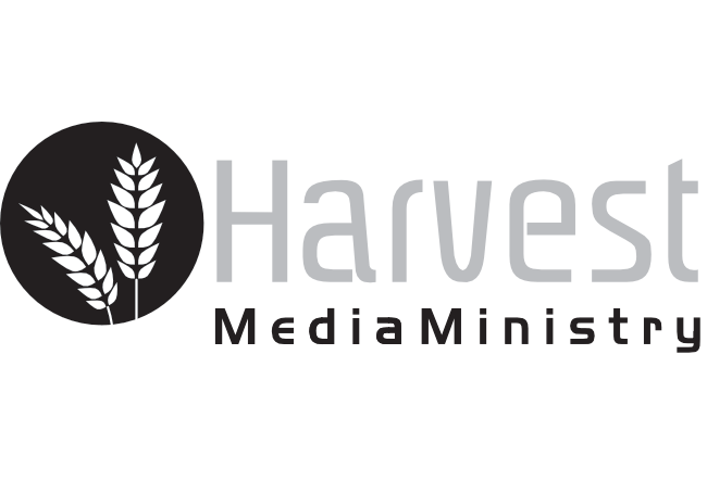 harvestmediaministry Our Sponsors