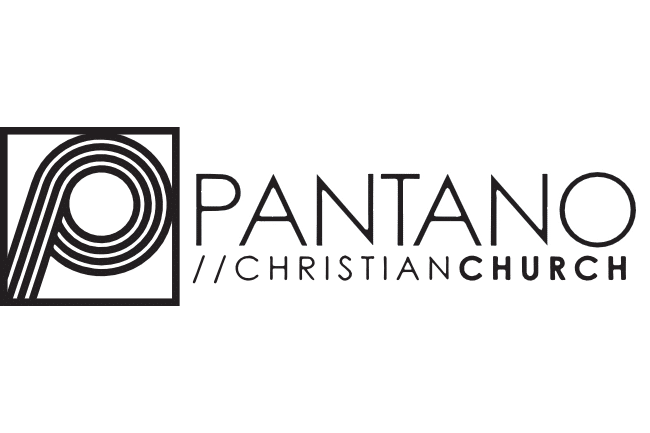 pantanochristianchurch Our Sponsors