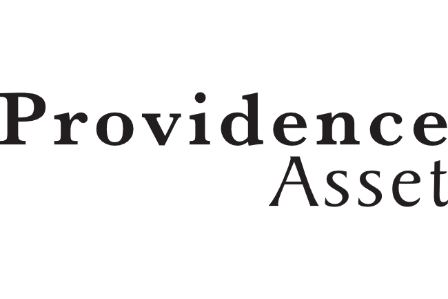 providenceasset Our Sponsors