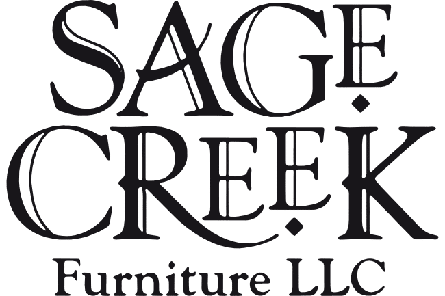 sagecreekfurniture Our Sponsors