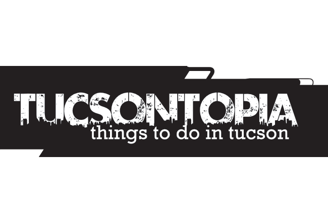 tucsontopia Our Sponsors