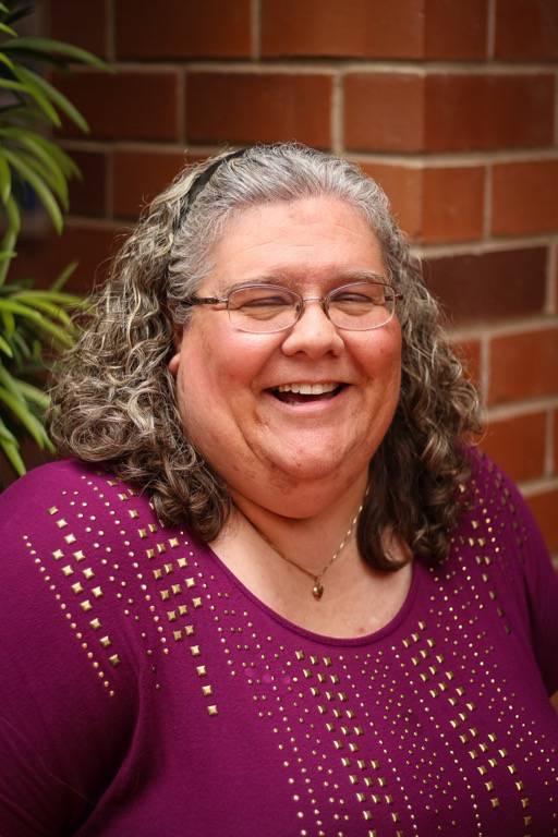 Lori-bio-picture Our Team