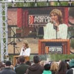 Pam-Tebow-150x150 2018 Arizona for Life March & Rally - Thank You