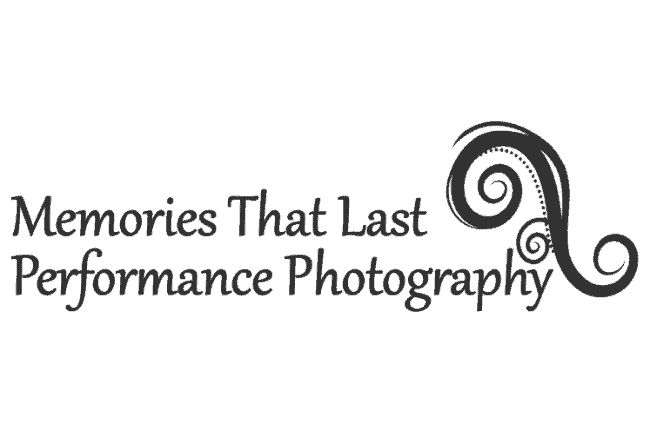 memories-that-last-performance-photography Our Sponsors