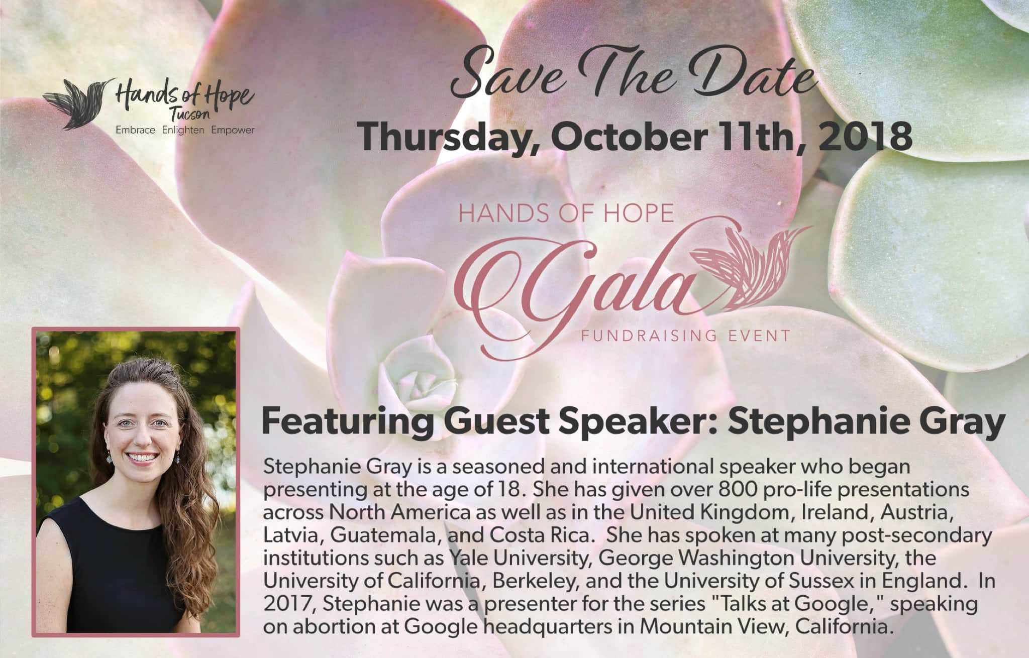 2018-gala-save-the-date 2018 Gala Fundraising Event