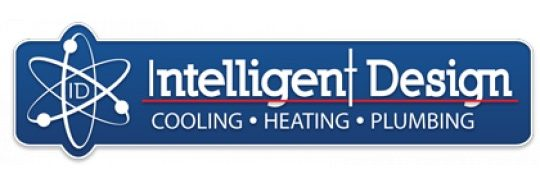 Intelligent Design - Heating and Cooling