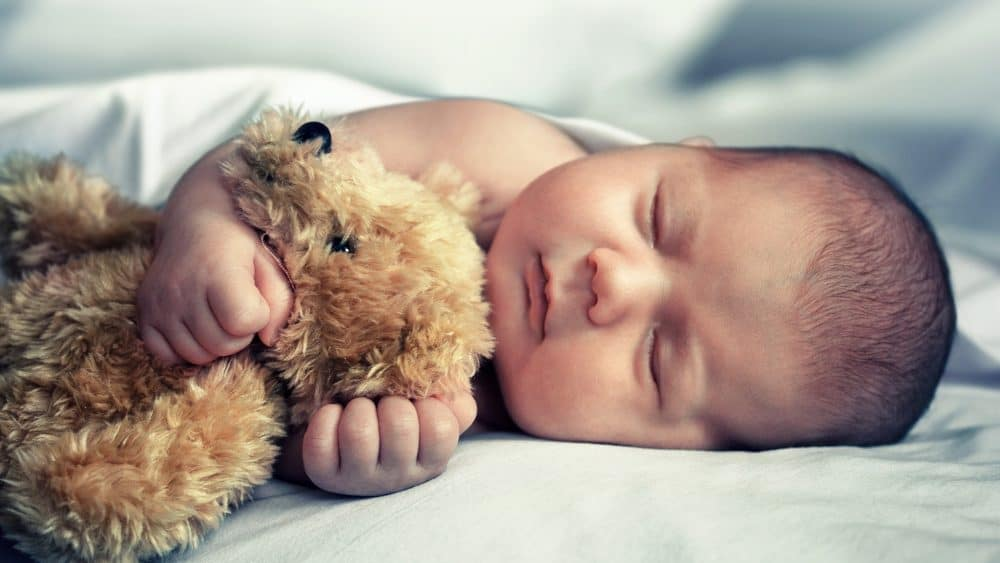 Give-The-Gift-Of-Life-This-Christmas-1000x563 Pro Life Blog