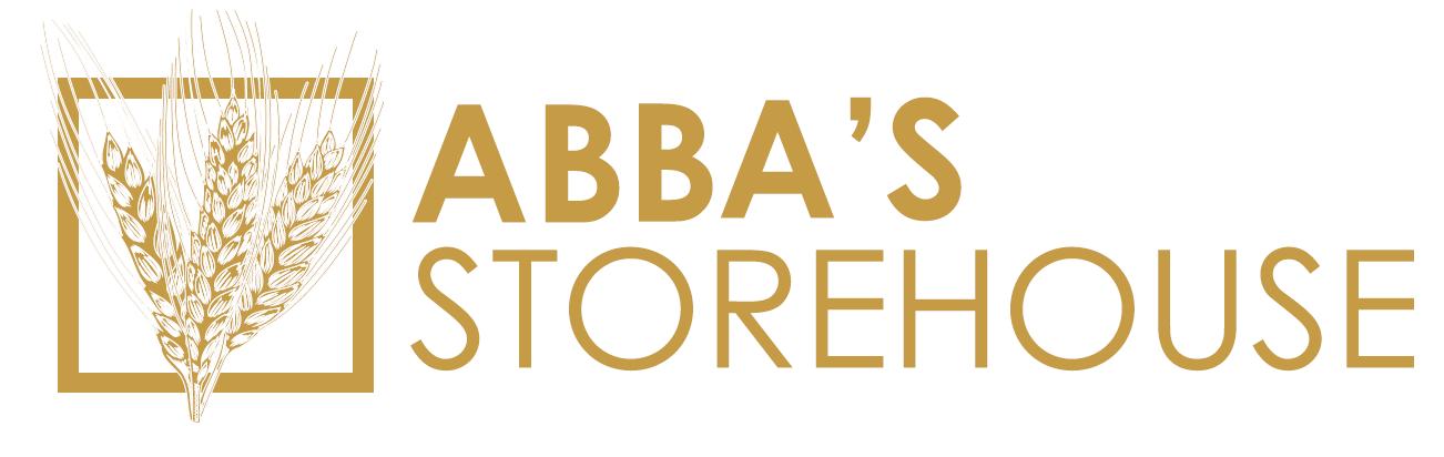 Abbas Storehouse