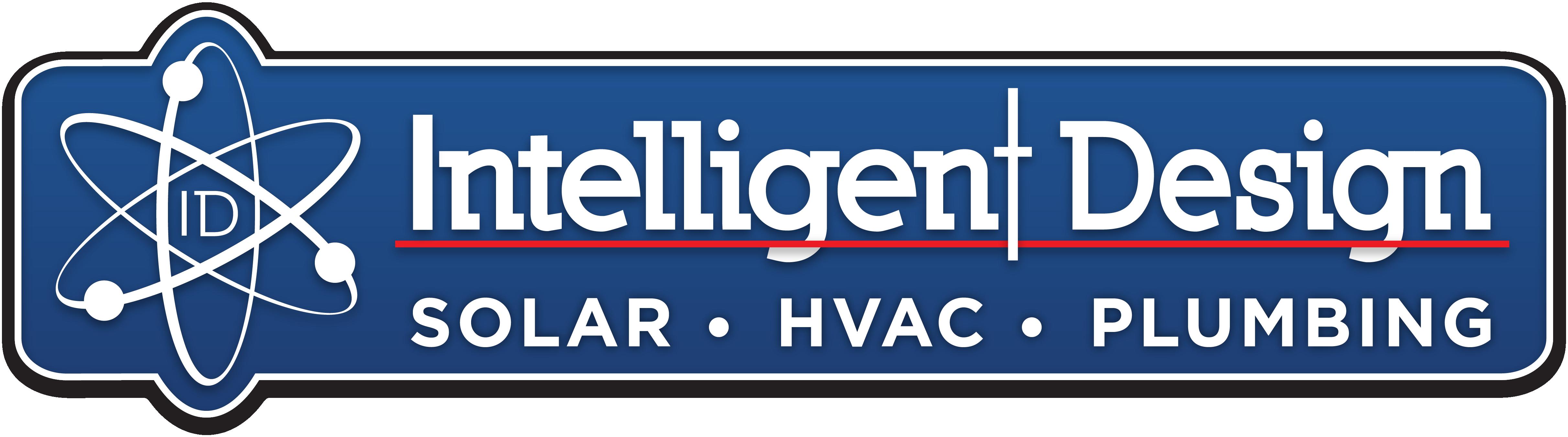 IDAClogoSolar HVAC Plumbing