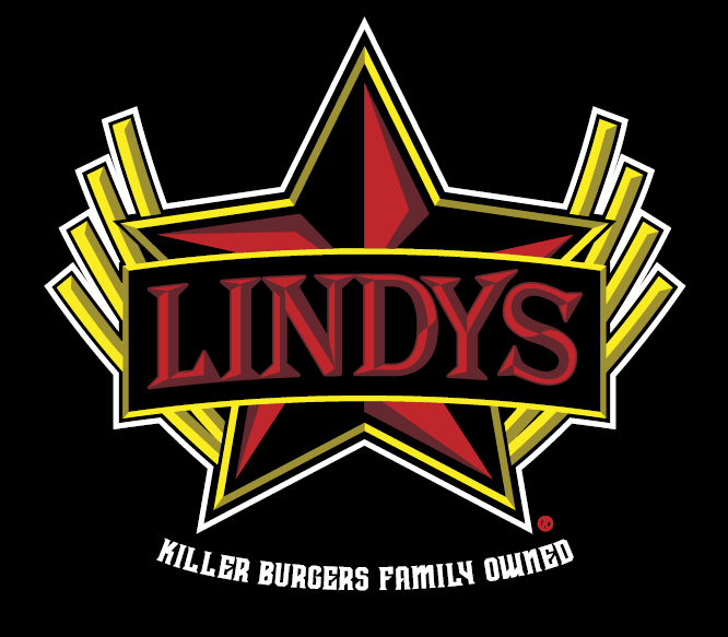 Lindys on th