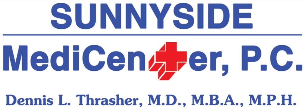 Sunnyside MediCenter