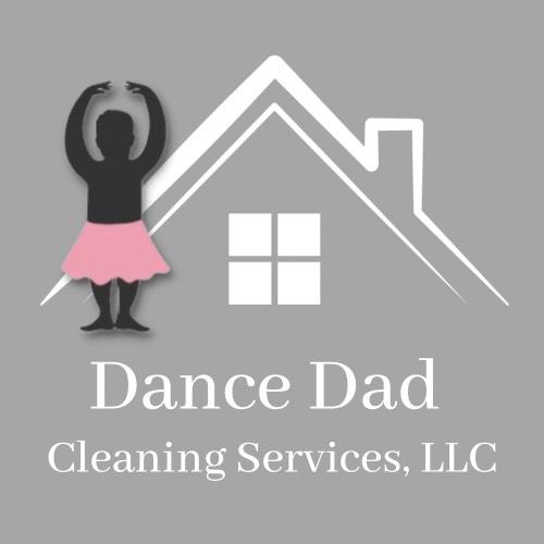 Dance Dad Logo